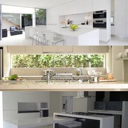Stunning Muebles De Cocina En Leon Photos - Casas: Ideas & diseños ...
